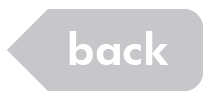 iconwerk-backbutton.png